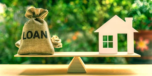 Loan Credit